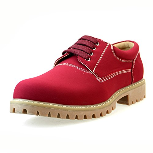 直接志す石化する[オーナイン] O-NINE カジュアルシューズ メンズ靴 【AZ94C】