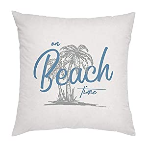 41EqTzhpBlL._SS300_ 100+ Coastal Throw Pillows & Beach Throw Pillows