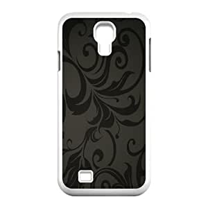 Generic Case Floral Pattern For iPad Mini G7Y6659011