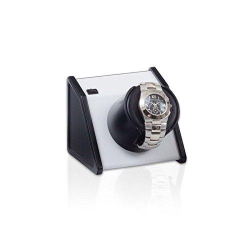 Orbita Sparta Vibrant Single Watch Winder