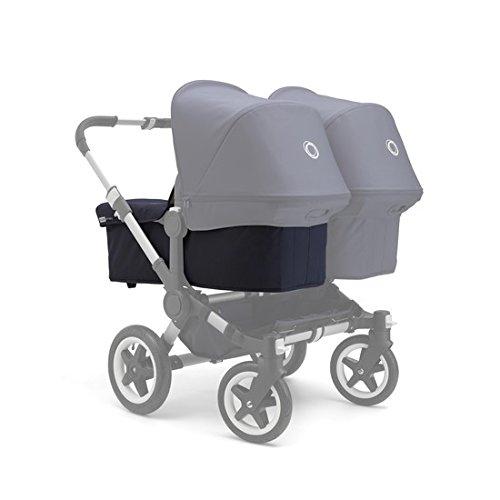 Bugaboo Stroller Mattress - 7