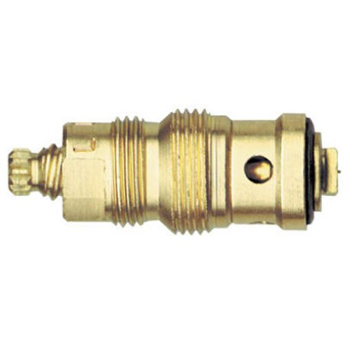 old Stem for Crane Faucets for Lavatory/Kitchen Faucet Applications (Crane Faucet Washer)