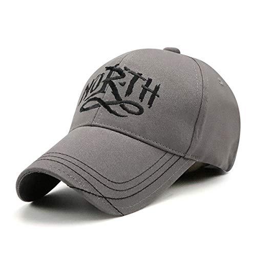 la GLLH de Sombrero los Aire los béisbol Libre al la Sombrero de qin Edad Sol de del de de protección hat Salvaje de Hombres Solar Casual Sombrero Mediana C Sombreros B Gorra Hombres Sombrero qZZ8t
