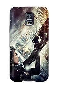 Rowena Aguinaldo Keller's Shop New Style resident evil retribution Movies Pop Culture various styles Samsung Galaxy S5 cases 1707237K881145395