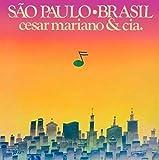 #5: Sao Paulo Brasil
