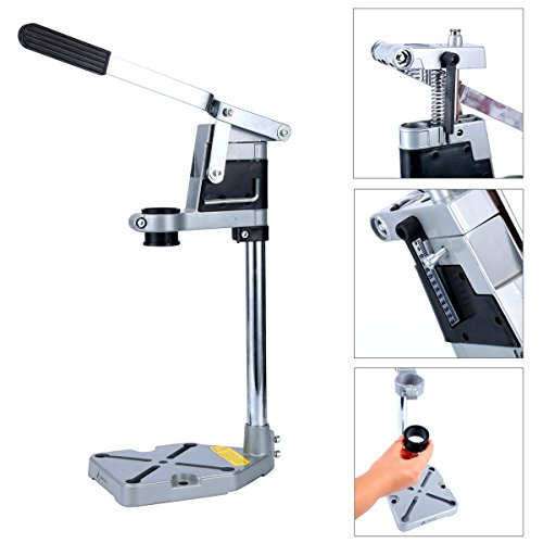 top best 5 bench drill press for sale 2016 product