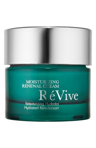 RÉVIVE moisturizing renewal (Revive Moisturizing Renewal Cream)