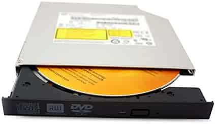 DELL HL-DT-ST CD RW DVD GCC4244 DRIVER (2019)