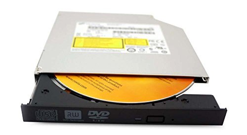 CD DVD Burner Writer Player Drive Replacement for Asus K5...
