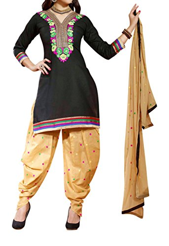 Salwar Kameez Anarkali Suits Indian Dress Indian Kurti Indian Salwar Kameez