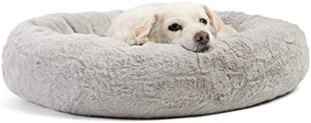 Best Friends Sheri Luxury Cuddler product image