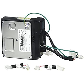 Amazon general electric wr49x10283 refrigerator inverter board general electric wr49x10283 refrigerator inverter board asfbconference2016 Gallery