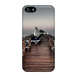 Iphone 5/5s Cases Bumper Covers For Greydawn Accessories
