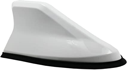 CFHMLK Antena del Coche para Mazda M2 M3 M6, para Mazda 3 6 8 ...