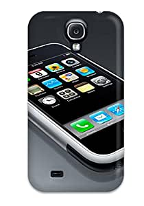 Hot Original Iphone Hd Tpu Case Cover Compatible With Galaxy S4