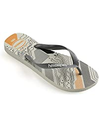 Chinelo Trend, Havaianas, Masculino