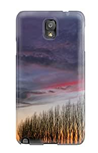 Note 3 Perfect Case For Galaxy - UeIJQAs1701CIKtB Case Cover Skin