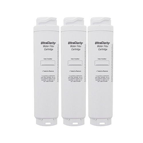 Bosch 9000194412 Clarity Refrigerator Filter