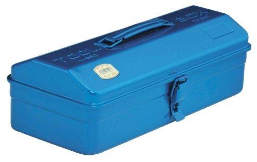 Hip Roof Tool Box Y-280-B by Toyo