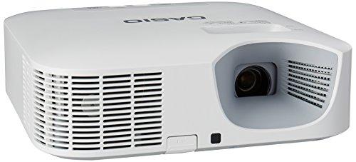 Casio XJ V110W WXGA 3500lm Projector