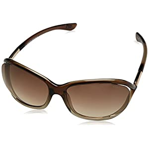 Tom Ford Jennifer FT 0008 sunglasses
