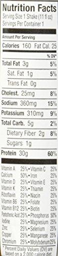 Premier-Protein-30g-Protein-Shake-Caramel-12-Count