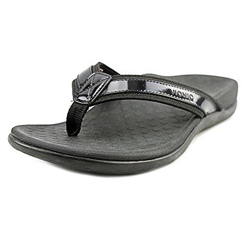Womens-Vionic-TIde-II-Sandals