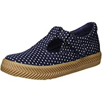 Keds Kids' Daphne Herring Nd Sneaker