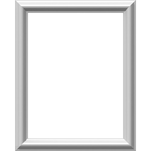 Molded Panel - Ekena Millwork PNL16X20AS-01-CASE-12 16