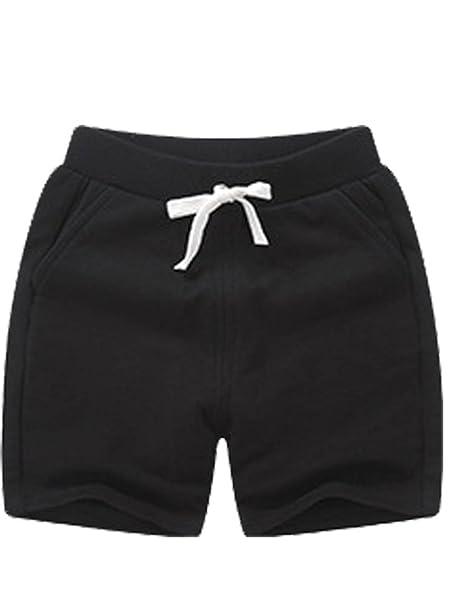 drawstring shorts for toddlers