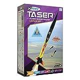 Estes Taser Rocket Launch Set