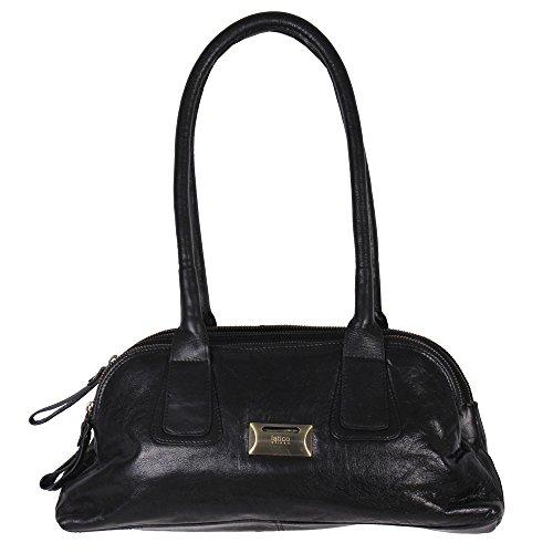 Designer Leather Bags India - 2
