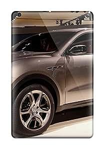 Jesus Hutson castillo's Shop Best Case Cover Maserati Suv 6/ Fashionable Case For Ipad Mini 2263539I55519757
