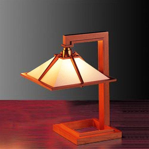 Frank Lloyd Wright(フランクロイドライト)「TALIESIN B004SFR45C 1 1 Frank MINI」チェリー S2527 B004SFR45C, G-CLUB:9e1d0e2f --- m2cweb.com
