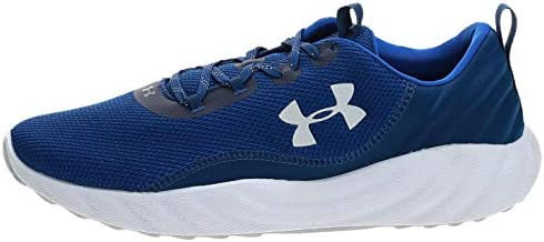 Under Armour UA Charged Will NM, Men's