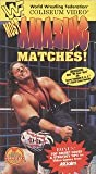 WWF - Super Slams [VHS]