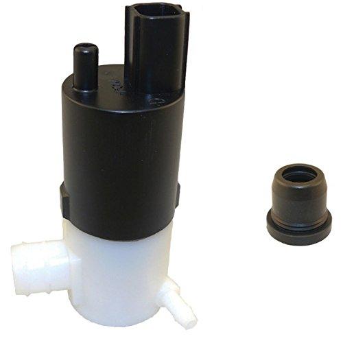 ANCO 67-15 Washer Pump