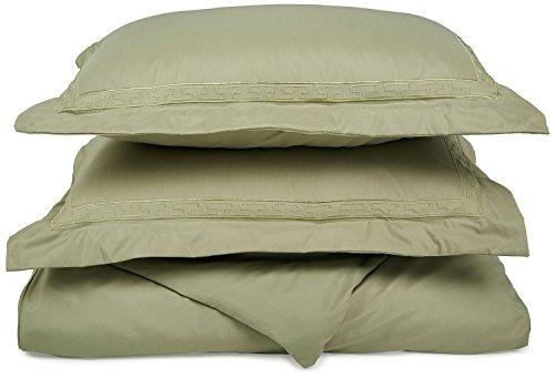 super-soft-light-weight100-brushed-microfiber-king-california-king-wrinkle-resistant-sage-duvet-cove