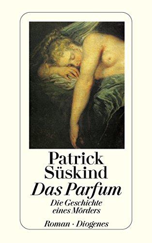 Das Parfum (German Edition) ()
