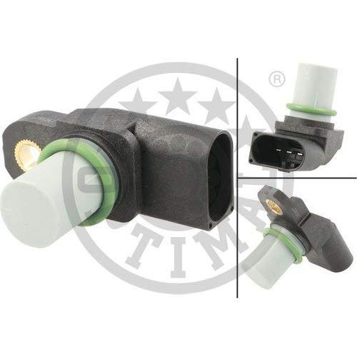 Optimal Sensor Nockenwellenposition 08-S148