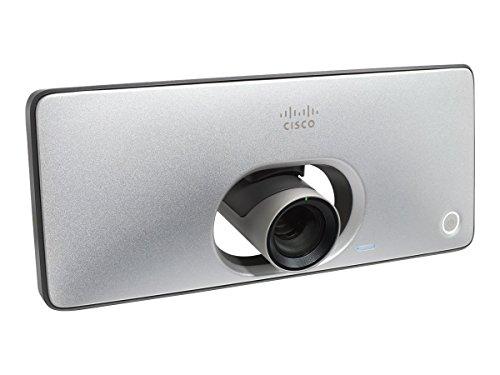 Cisco TelePresence SX10 HD Video Conferencing Device - 2U310
