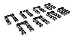 Competition Cams 83816 Super Roller Lifters 16 Piece Set