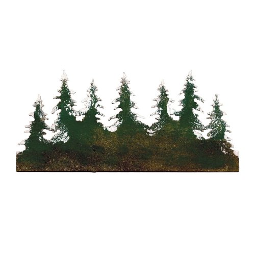 sizzix-on-the-edge-die-by-tim-holtz-275-by-6625-inch-tree-line