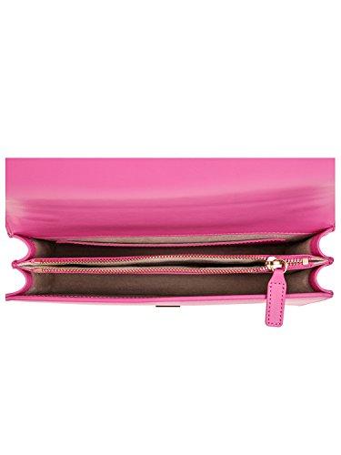 2 Pinko p30 Rosa Simply Borsa Love 1p212t fuchsia Fnxq6HnB