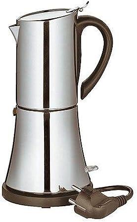 alfa, cafetera electrica 47069100 | alfa: Amazon.es: Hogar