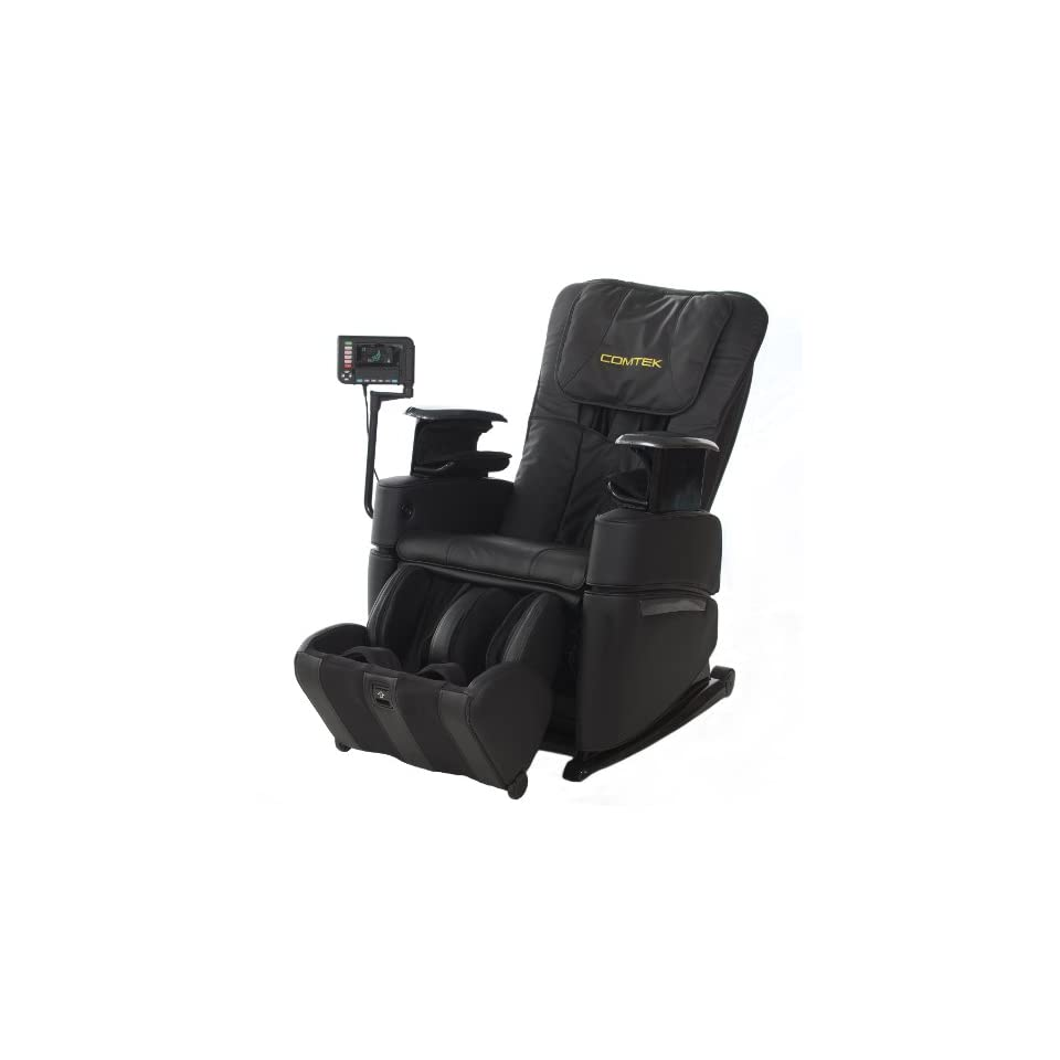 Osaki OS 3D PRO INTELLIGENT A Zero Gravity Massage Chair, Black, 43 airbags, Hide away ARMS & FEET system, 6 Unique massage styles, Super 3D Pro massage, Cloud Airbag massage chair, Foot and Calf Roller massage, Innovative hide away arms, Incredible Roller