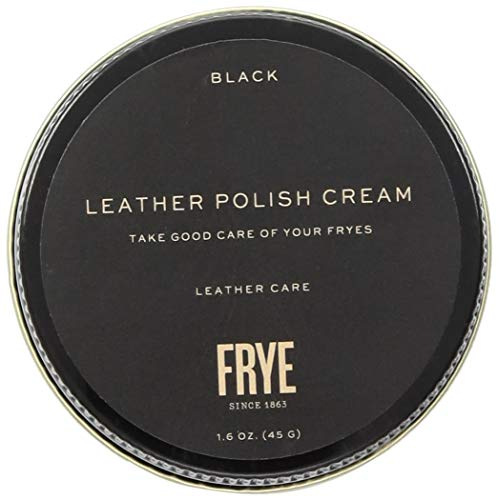 frye shoe cream - 2