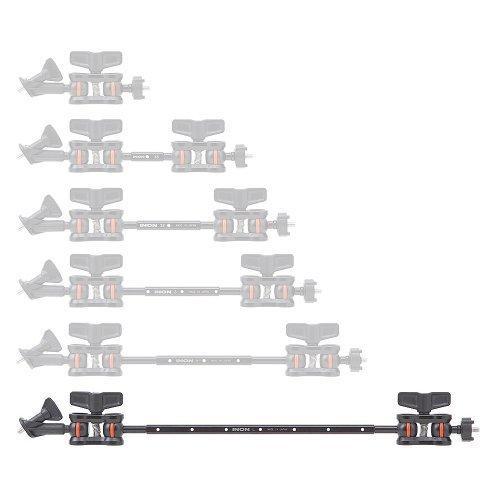 INON(イノン)スティックアームLセットZ-MV B00DNKNLAK