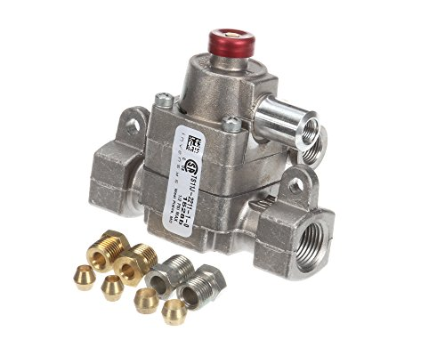 - Garland CKG01479-01 Safety Valve Kit