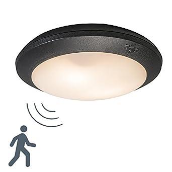 41EqxfYpgTL. SX342  5 Superbe Lampe Plafonnier Exterieur Shdy7